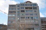 Продажа квартиры, Калуга, Пестеля 1-й пер. - Фото 4