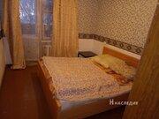 Продается 3-к квартира Толбухина - Фото 4