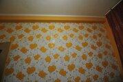 1 комнатная ул.Нефтяников 44, Продажа квартир в Нижневартовске, ID объекта - 322072729 - Фото 11