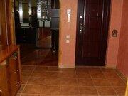 Улица Горняцкая 2; 3-комнатная квартира стоимостью 15000 в месяц .