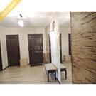 3к Ключевская 70 А, Купить квартиру в Улан-Удэ по недорогой цене, ID объекта - 330172349 - Фото 4