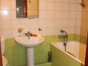 Квартира ул. Сыромолотова 24, Аренда квартир в Екатеринбурге, ID объекта - 321295434 - Фото 3