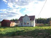 Дом 145 кв. м. в ДНП Прилесье - Фото 3