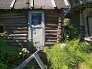 Продажа дома, СНТ Черняковицы - Фото 3