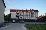 Продажа квартиры, Тольятти, Царс.село