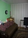 650 000 Руб., Продается комната ул Тимирязева 11, Купить комнату в квартире Волгограда недорого, ID объекта - 700804210 - Фото 1