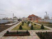 Продажа коттеджа на Кольцевой улице в поселке Новоначаловский