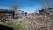 Продажа дома, Вознесенье, Подпорожский район, Мариинская наб. - Фото 3