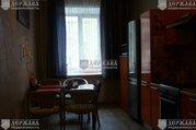 Продажа квартиры, Кемерово, Ул. Патриотов, Купить квартиру в Кемерово по недорогой цене, ID объекта - 319476877 - Фото 13