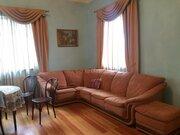 Продаю дом с отделкой. 12 км Киевское ш. - Фото 4