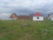 Продажа дома, Майское, Валуйский район, Матросова - Фото 3