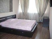Квартира ул. Плахотного 72/1, Аренда квартир в Новосибирске, ID объекта - 317165893 - Фото 2