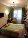 2-х комнатная квартира в ЖК «Кратово» - Фото 5