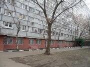Офисное помещение 219 м2 м. Пролетарская - Фото 4