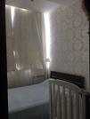 Квартира в центре Сочи с ремонтом - Фото 1