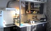 Дом в Овчинном городке с ремонтом, Продажа домов и коттеджей в Оренбурге, ID объекта - 502502922 - Фото 3