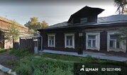 Продаюдом, Нижний Новгород, улица Большие Овраги, 9