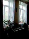 Александра Невского 22, Купить квартиру в Перми по недорогой цене, ID объекта - 321778110 - Фото 8