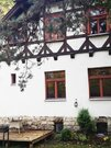 Продажа квартиры, ernestnes iela, Купить квартиру Рига, Латвия по недорогой цене, ID объекта - 311839688 - Фото 2
