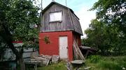 Дача вблизи Свитино, Дачи Свитино, Вороновское с. п., ID объекта - 501750028 - Фото 1