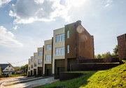 ЖК Dyatlov Hills - воплощение Вашей мечты. - Фото 3
