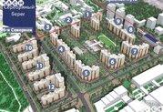 Продажа квартир ул. Красный Путь, д.101к2