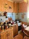 2 к.кв. г.Красногорск ул.Ленина д.27 - Фото 1