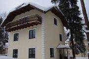 Продается дом 169м в элитном микрорайоне Клязьма