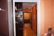 6 000 000 Руб., Продаётся 1-комнатная квартира по адресу Лухмановская 22, Купить квартиру в Москве по недорогой цене, ID объекта - 320891499 - Фото 41