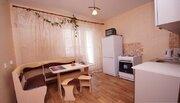1 комнатная квартира, Аренда квартир в Новом Уренгое, ID объекта - 322879538 - Фото 5