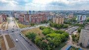 Земельный участок общей площадью 31 сотка в г. Саранск, мкр. Химмаш - Фото 1