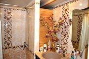 Продаётся квартира 2-х комнатная в г. Алушта возле центральной набереж - Фото 1