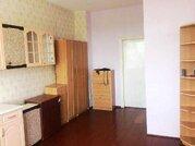 780 000 Руб., Продается комната, Электросталь, 17.2м2, Купить комнату в квартире Электростали недорого, ID объекта - 700770941 - Фото 2