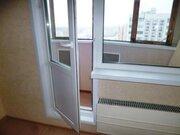 Продам однокомнатную квартиру в Брагино, Купить квартиру в Ярославле по недорогой цене, ID объекта - 318492991 - Фото 7