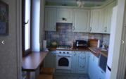 Продается квартира Респ Крым, г Симферополь, ул Киевская, д 123 - Фото 1