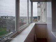 Продажа квартиры, Нижний Тагил, Ул. Захарова - Фото 3