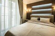 Продажа квартиры, Купить квартиру Рига, Латвия по недорогой цене, ID объекта - 313140184 - Фото 5