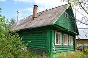 Продажа дома д. Пичурино Орехово-Зуевский район - Фото 3