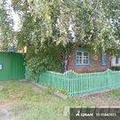 Продажа коттеджей в Иртыше