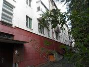 1-комнатная квартира Солнечногорск, ул.Советская, д.10 - Фото 2