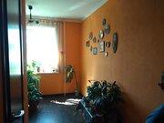 Продам 2комн квартиру на Юрина,202 комнаты раздельные