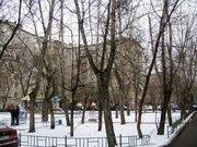 Продажа квартиры, м. Аэропорт, Ул. Черняховского