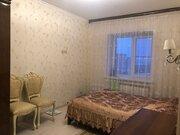 Отличная трехкомнатная квартира в центре города на ул.Свердлова, 42 - Фото 5