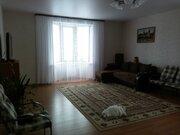 Дома, дачи, коттеджи, ул. Лесная, д.45 к.А - Фото 4