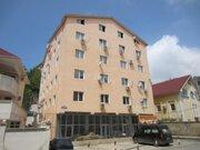 Продается 2-х комнатная квартира на ул. Клубничная, д. 90.