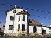 Продажа дома, Саратов, Сорговая - Фото 2