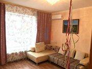 Продажа квартиры, Сухово, Кемеровский район, Лазурная - Фото 4