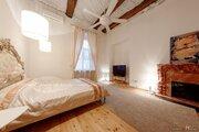Двухкомнатная vip квартира посуточно в стиле Лофт на Английской наб. - Фото 3