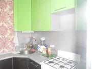 Продам 2-комнатную квартиру по ул. Есенина, Продажа квартир в Белгороде, ID объекта - 321659724 - Фото 11
