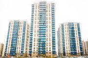 1-к. квартира с отличным ремонтом, Купить квартиру в Санкт-Петербурге по недорогой цене, ID объекта - 325204520 - Фото 20